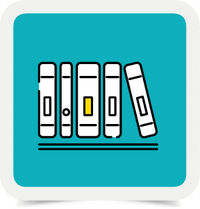 Catalogue  bibliothèques