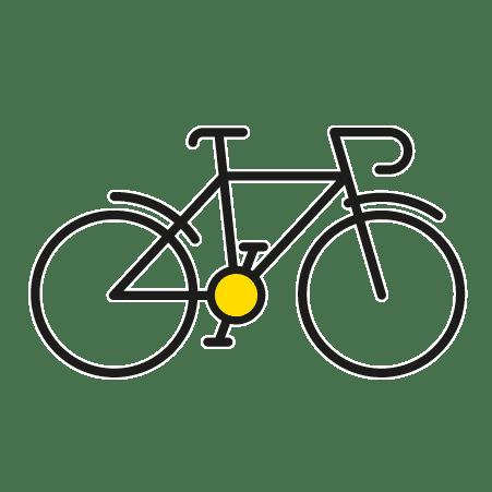 Circuits vélo