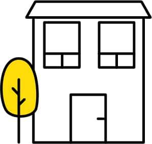 Politique du logement social, de l'habitat et du cadre de vie