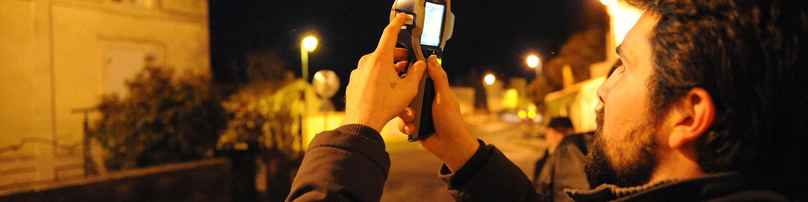 image de couverture balade thermographique