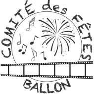 COMITE DES FETES DE BALLON